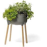 Plastia urbalive pěstební nádoba - Květináč