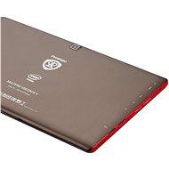 Prestigio MultiPad Visconte V - Tablet
