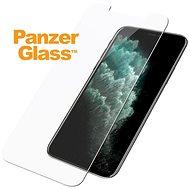 PanzerGlass Standard pro Apple iPhone Xs Max/11 Pro Max čiré - Ochranné sklo
