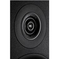 Polk Reserve R700 černý (kus) - Reproduktor