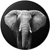 PopSockets PopGrip Gen.2 Loxodonta Africana - Držák
