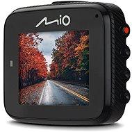 MIO MiVue C312 - Kamera do auta