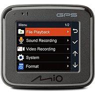 MIO MiVue C570 - Kamera do auta