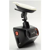 MIO MiVue 785 - Kamera do auta