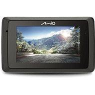 MIO MiVue 786 WiFi - Kamera do auta