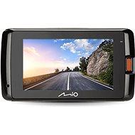 Mio MiVue 798 WIFI 2.5K QHD - Kamera do auta