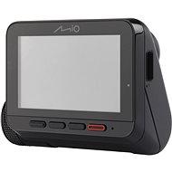 MIO MiVue 826 Wifi - Kamera do auta