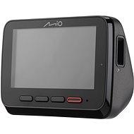 Mio MiVue 866 Wifi GPS - Kamera do auta
