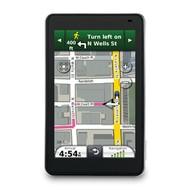 Garmin Nuvi 3790T - GPS navigace