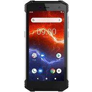 MyPhone Hammer Energy 2 LTE černá - Mobilní telefon