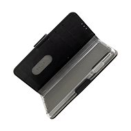 FIXED Opus New Edition pro Samsung Galaxy A52/A52 5G/A52s 5G černé - Pouzdro na mobil