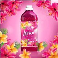 LENOR Exotic Bloom 1,42 l (48 Praní) - Aviváž