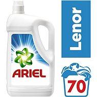 ARIEL Touch of Lenor Color 3,85 l (70 praní) - Prací gel