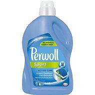 PERWOLL Sport Activecare advanced 2,7 l (45 praní) - Prací gel
