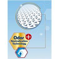 PERSIL Discs Odor Neutralization 38 ks - Kapsle na praní