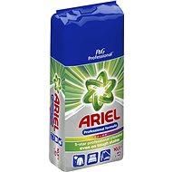 ARIEL Professional Color 10,5 kg (140 praní) - Prací prášek