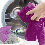 ARIEL Color All in 1 (70 ks) - Kapsle na praní