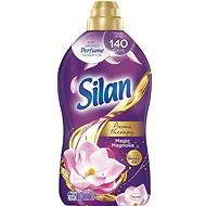 SILAN Magic Magnolia 1,45 l (58 praní) - Aviváž