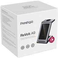 Prestigio ReVolt A9 pro Samsung Watch - Bezdrátová nabíječka