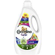 COCCOLINO Care Color 2,4 l (60 praní) - Prací gel