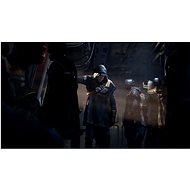 Star Wars Jedi: Fallen Order - PS5 - Hra na konzoli