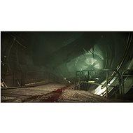 Apsulov: End of Gods - PS5 - Hra na konzoli