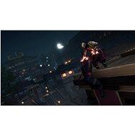 Aragami 2 - PS5 - Hra na konzoli