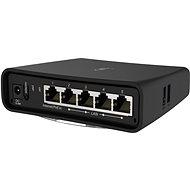 MIKROTIK RBD52G-5HacD2HnD-TC - WiFi router