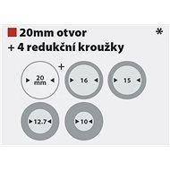 Kreator KRT020305 - Pilový kotouč