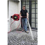 Kreator KRTGR6710 - Buben na hadici