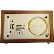 BLAUPUNKT HR5BR - Rádio