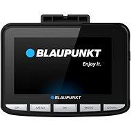 BLAUPUNKT DVR BP 3.0 FHD GPS - Kamera do auta