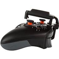 PowerA MOGA XP5-A Plus - Mobile And Cloud Gaming Controller - Gamepad