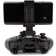 PowerA MOGA Hybrid Gaming Clip - Xbox - Držák