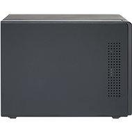 QNAP TS-451+-2G - Datové úložiště