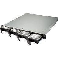 QNAP TS-463XU-RP-4G - Datové úložiště