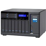 QNAP TVS-1282T3-i5-16G - Datové úložiště