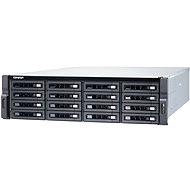 QNAP TS-1683XU-RP-E2124-16G - Datové úložiště