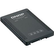 QNAP QDA-A2MAR - Adaptér