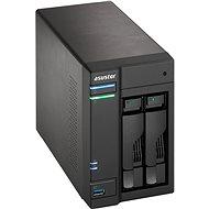 Asustor AS6302T - Datové úložiště