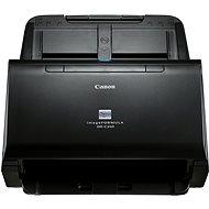Canon imageFORMULA DR-C240 - Skener