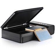 Plustek OpticBook 4800 - Skener