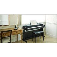 CASIO AP 270 BK - Digitální piano