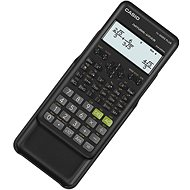 CASIO FX 350 ES PLUS 2E - Kalkulačka