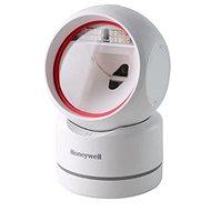 Honeywell HF680 bílý, 2,7 m, USB host cable - Čtečka čárových kódů