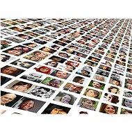 Sociální sítě pro personalisty | Obchodneninahoda.cz - Voucher: