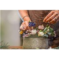 Intenzivní floristický kurz - Voucher: