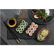 Kurz sushi pro začátečníky - Voucher: