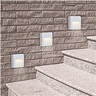 Rabalux Trento 8893 - Nástěnná lampa