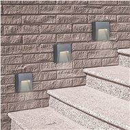 Rabalux Trento 8894 - Nástěnná lampa